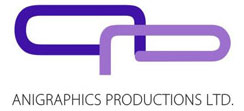 Anigraphics Productions