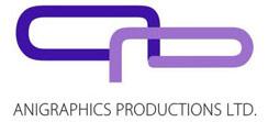 Anigraphics Productions