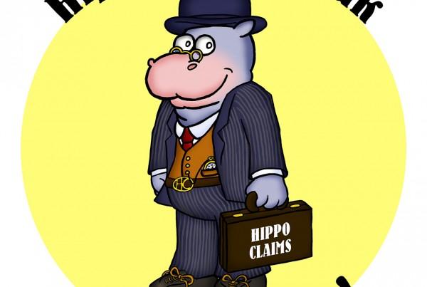 hippo_big_bg1